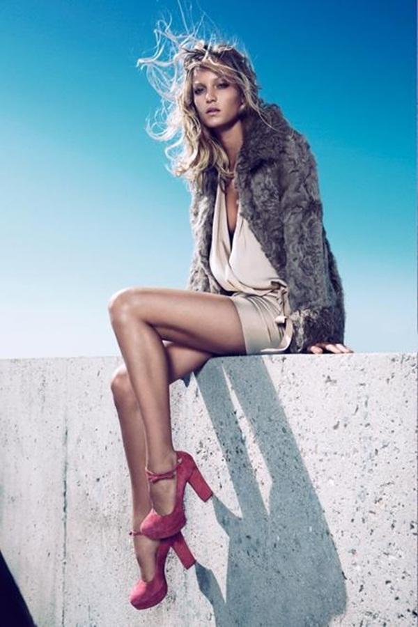 Girls In High Heels (29)
