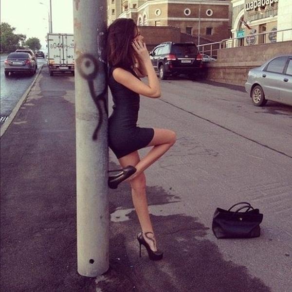 Girls In High Heels (31)