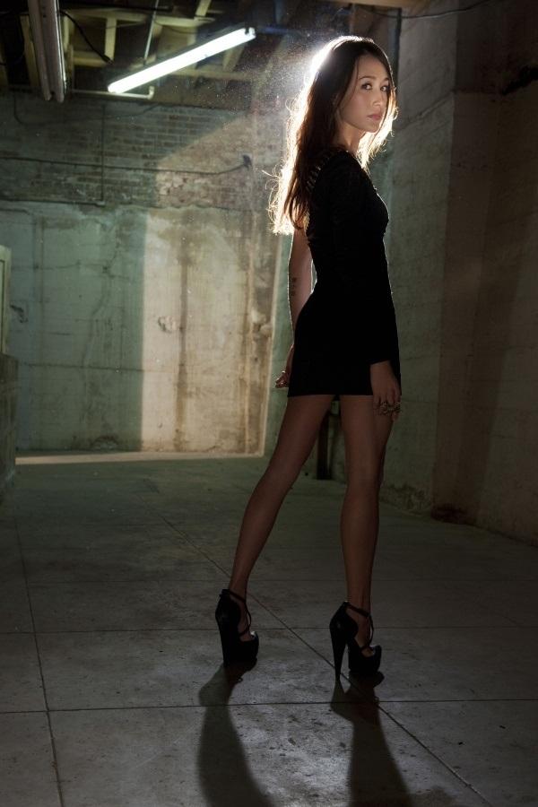 Girls In High Heels (33)