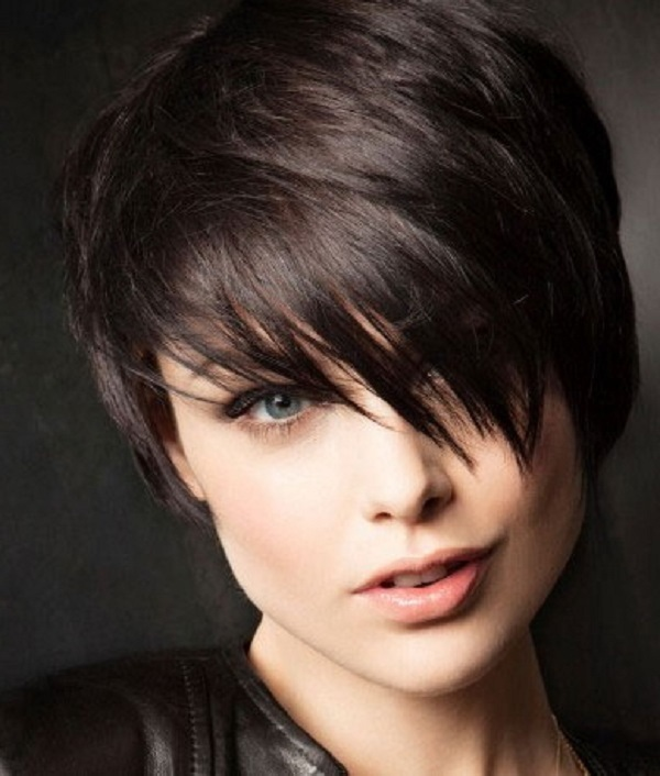 Hairstyles For Short Hair (37)