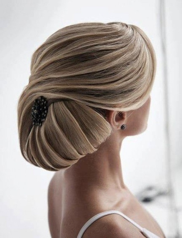 Wedding Hair Updos (12)