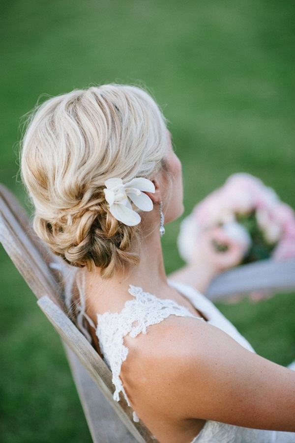 Wedding Hair Updos (13)