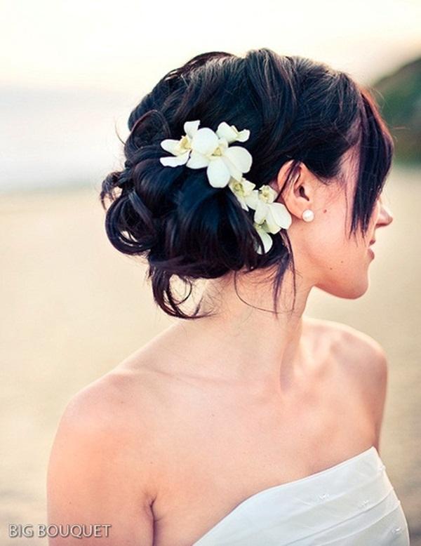 Wedding Hair Updos (23)