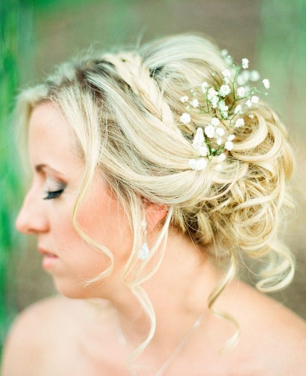 Wedding Hair Updos (27)