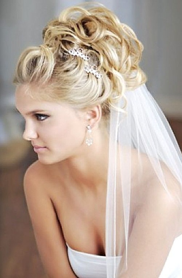 Wedding Hair Updos (28)