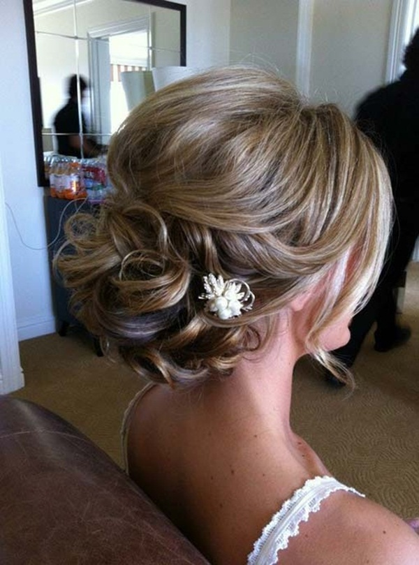 Wedding Hair Updos (31)
