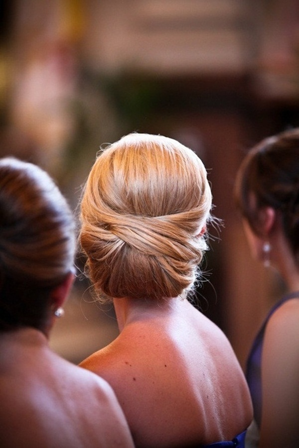 Wedding Hair Updos (32)