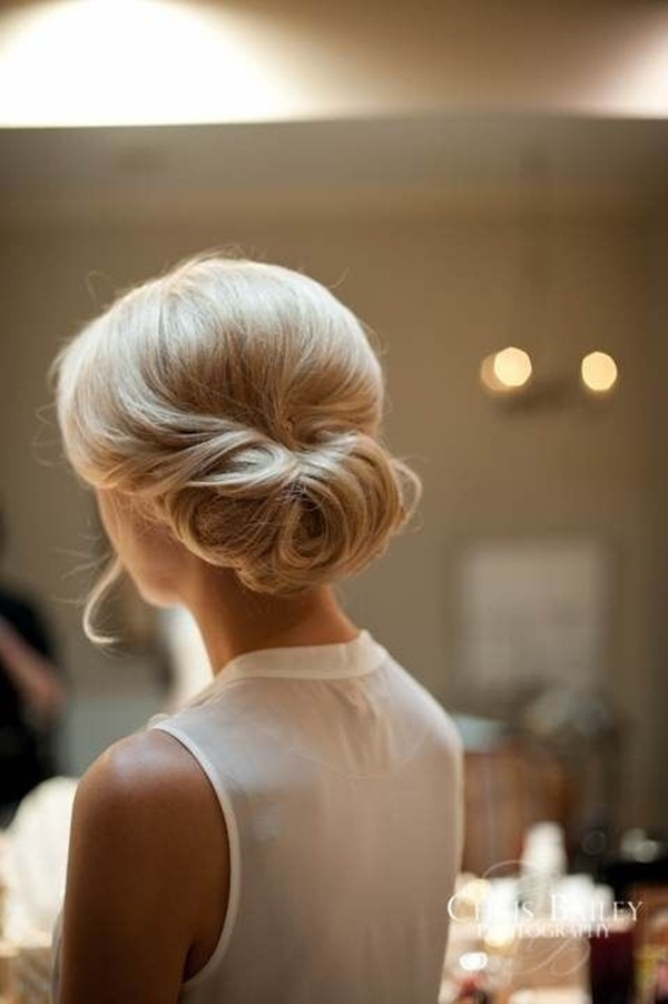 Wedding Hair Updos (33)
