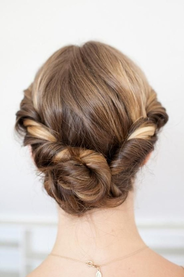 Wedding Hair Updos (35)
