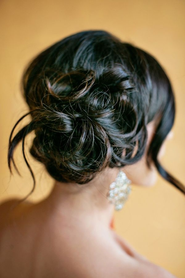 Wedding Hair Updos (36)