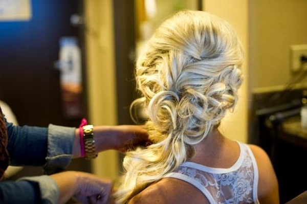 Wedding Hair Updos (37)