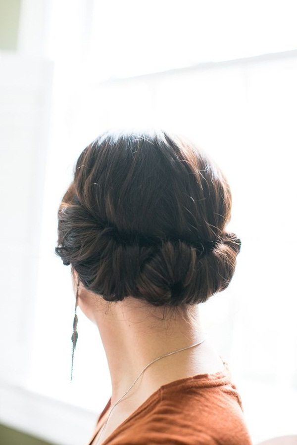 Wedding Hair Updos (39)