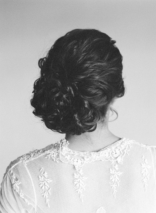 Wedding Hair Updos (40)
