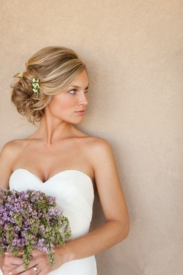 Wedding Hair Updos (7)