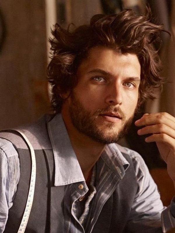 Beard Styles For Men (10)
