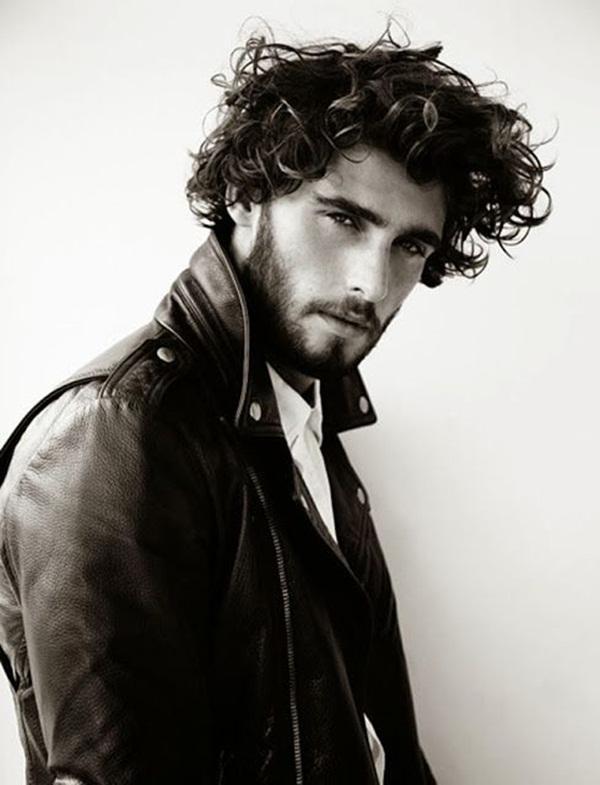 Beard Styles For Men (11)