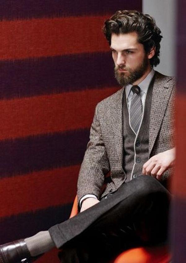 Beard Styles For Men (13)