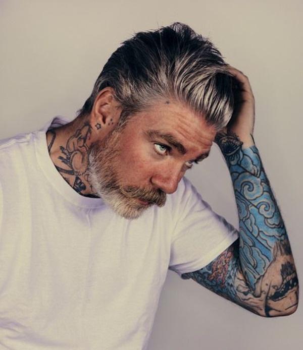 Beard Styles For Men (17)