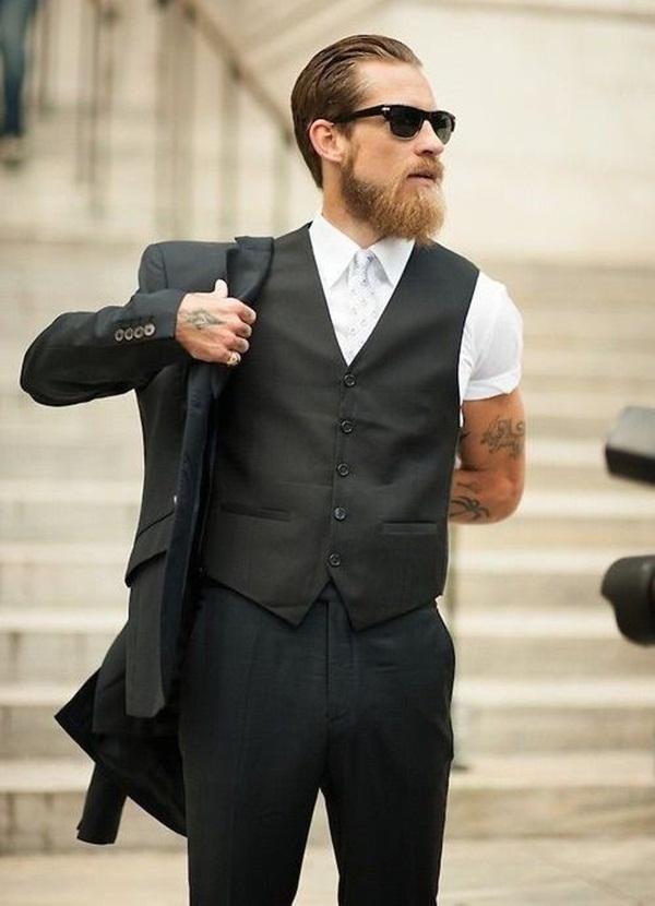 Beard Styles For Men (21)