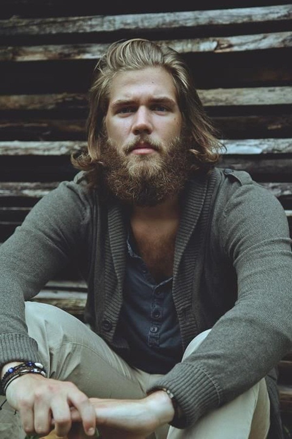 Beard Styles For Men (24)