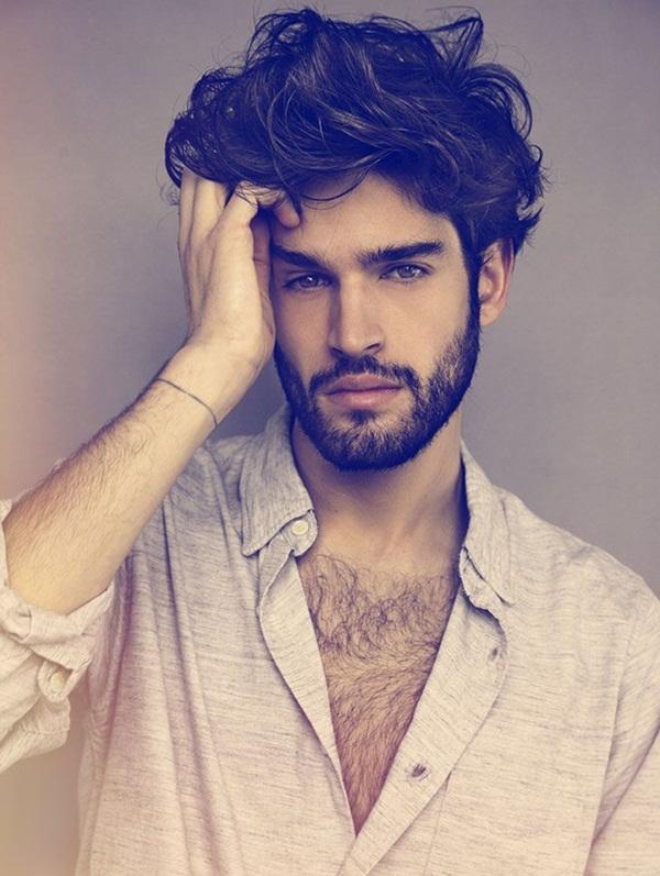 Beard Styles For Men (36)