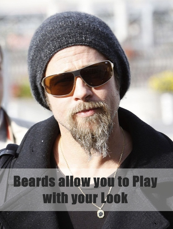 Beard Styles For Men (38)