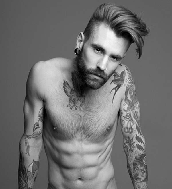 Beard Styles For Men (39)