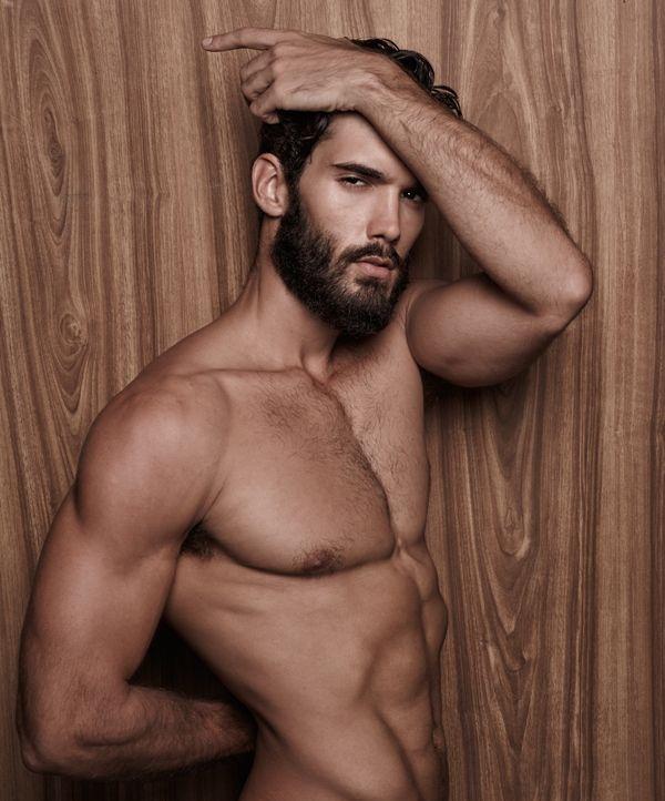 Beard Styles For Men (41)
