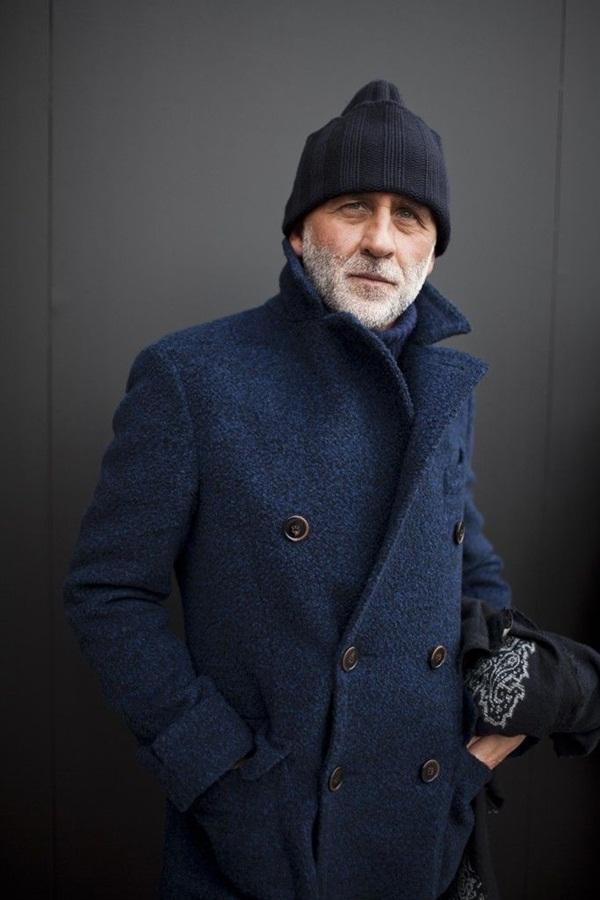 Beard Styles For Men (43)
