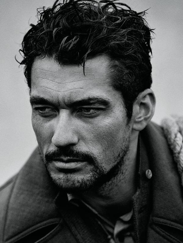 Beard Styles For Men (44)
