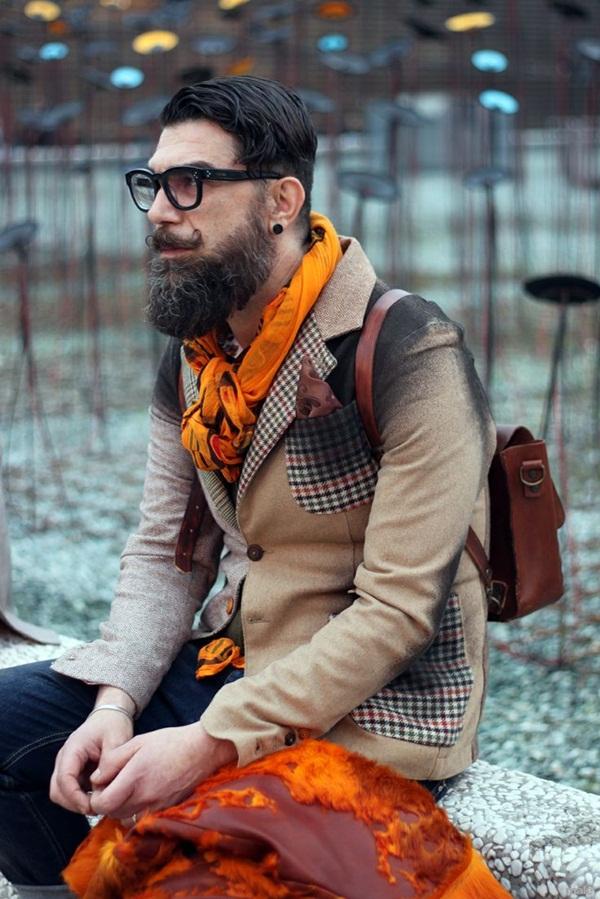 Beard Styles For Men (45)