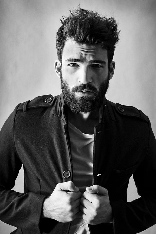 Beard Styles For Men (46)