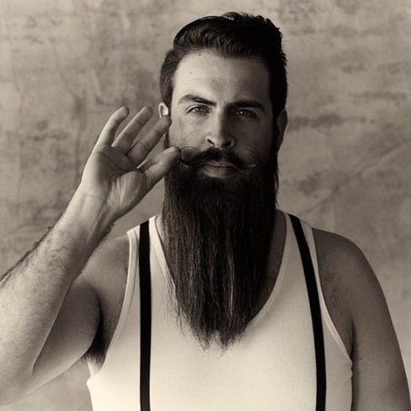 Beard Styles For Men (48)