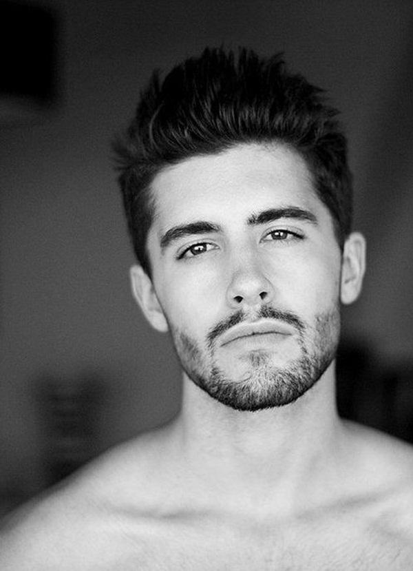 Beard Styles For Men (9)