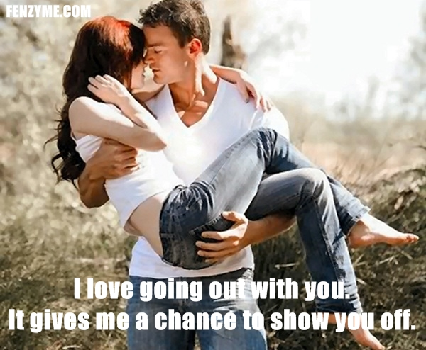 Romantic and Cute Things to Say to Your Lover (8)