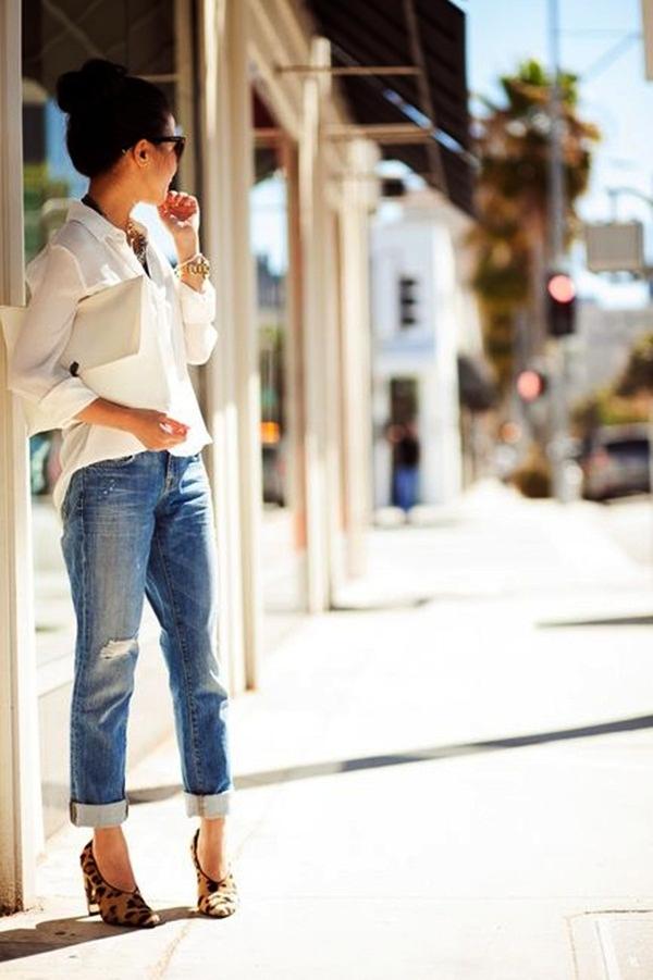 Sexy Women Wearing Jeans (12)