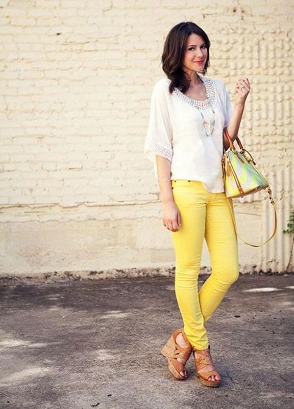 Sexy Women Wearing Jeans (14)