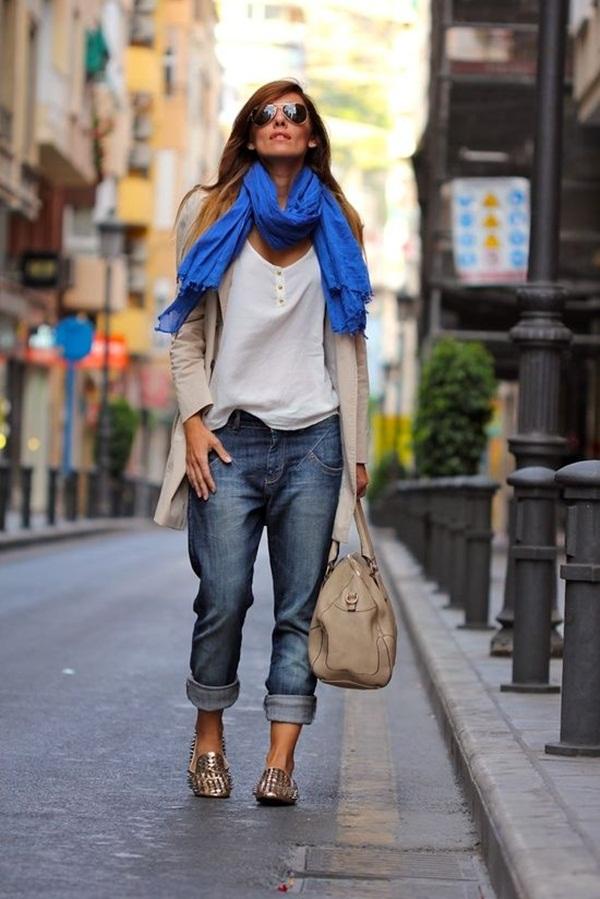 Sexy Women Wearing Jeans (20)