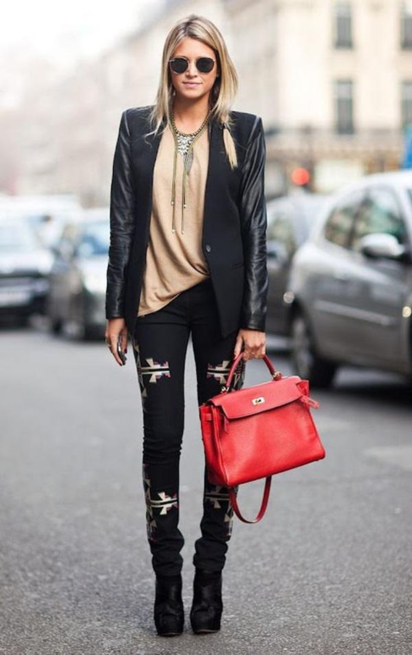 Sexy Women Wearing Jeans (23)
