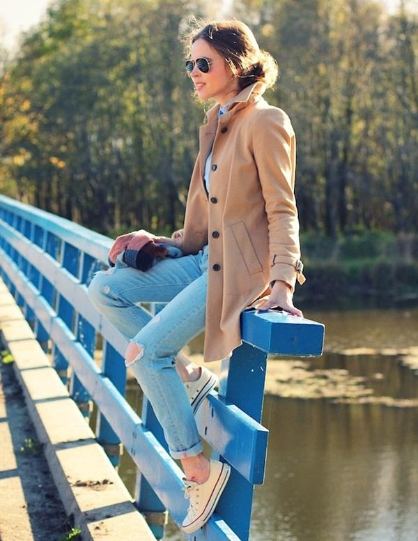 Sexy Women Wearing Jeans (3)