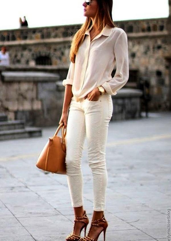 Sexy Women Wearing Jeans (30)