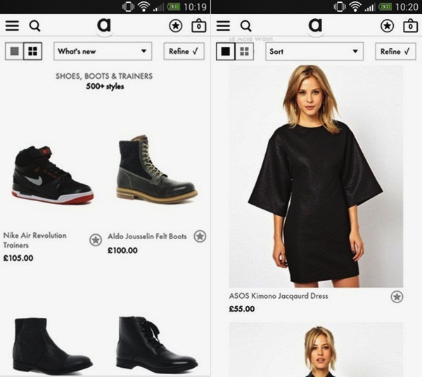 Best Fashion Apps for Style Lovers (1)