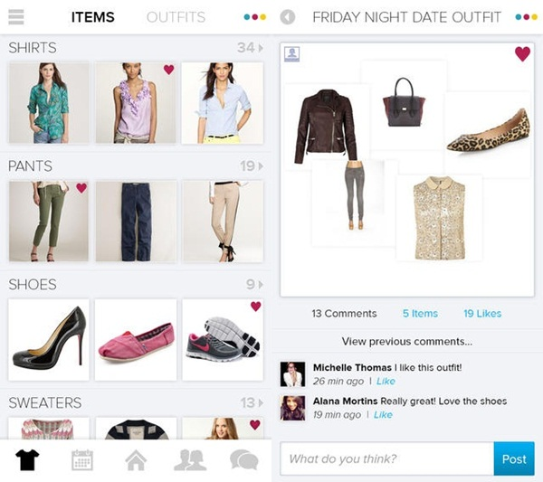 Best Fashion Apps for Style Lovers (11)