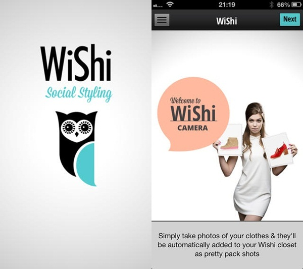 Best Fashion Apps for Style Lovers (12)