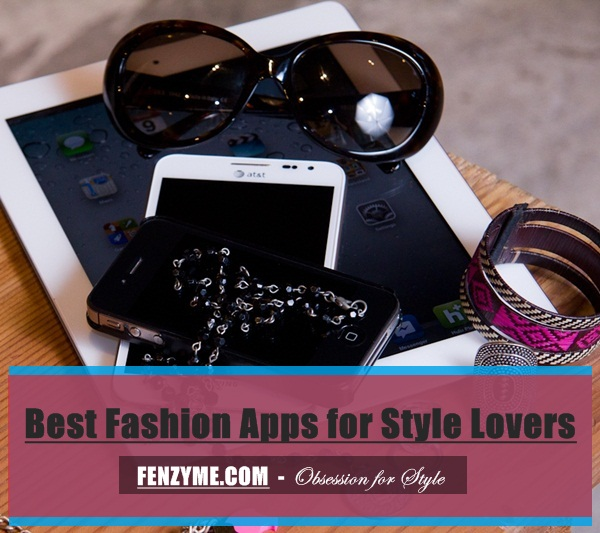 Best Fashion Apps for Style Lovers (13)