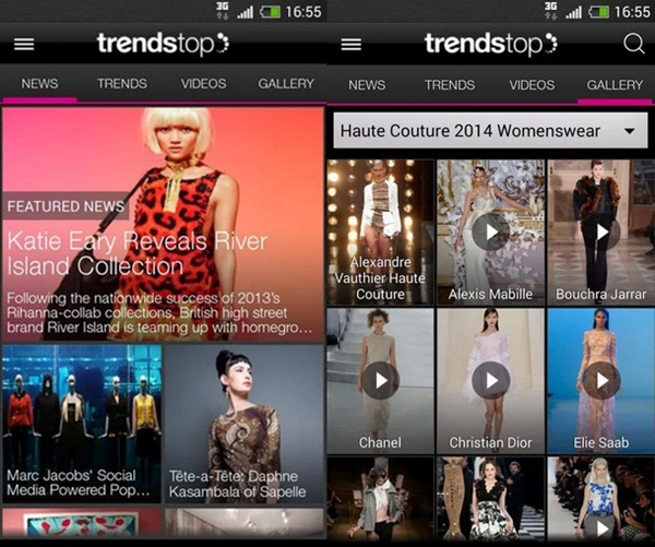 Best Fashion Apps for Style Lovers (2)