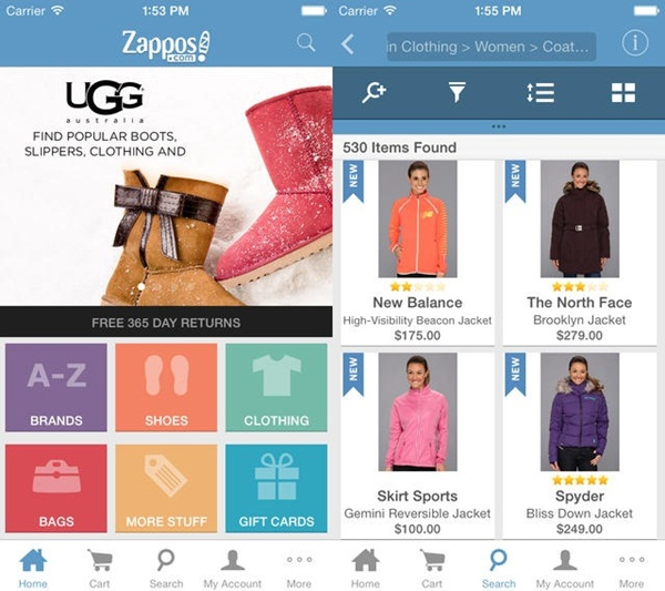 Best Fashion Apps for Style Lovers (3)