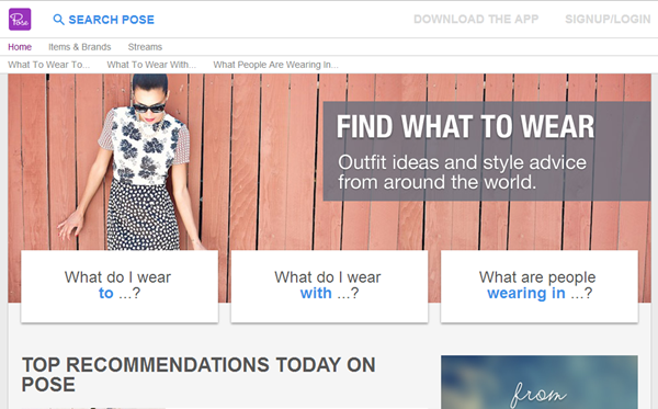 Best Fashion Apps for Style Lovers (5)