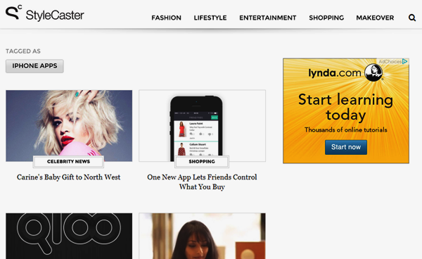 Best Fashion Apps for Style Lovers (6)