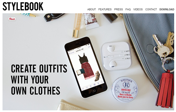 Best Fashion Apps for Style Lovers (7)